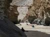 Kayaking in Asia