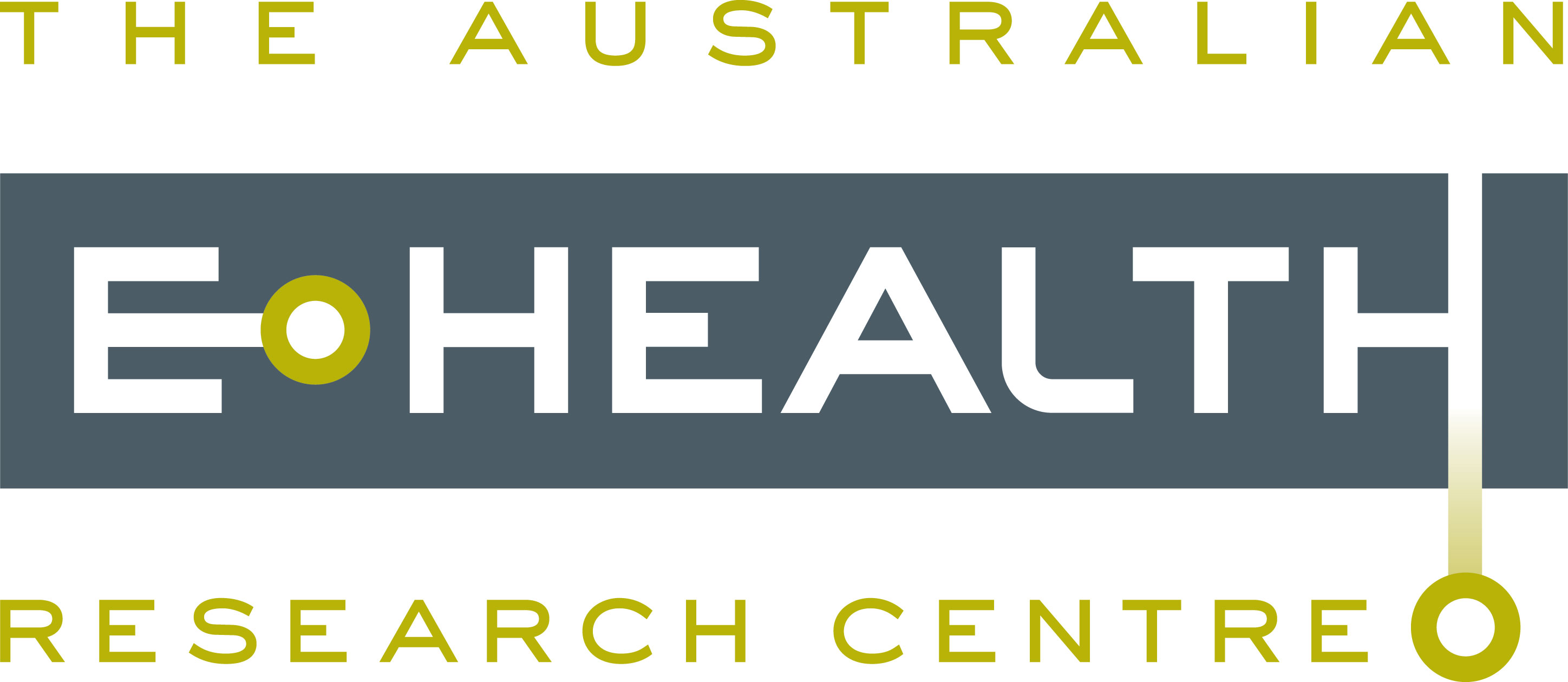 AEHRC The Australian e-Health Research Centre - Post Doctoral Fellow